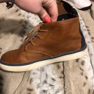 Nautica Shoes - Boys boots💛